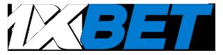 1xbet-ar.org