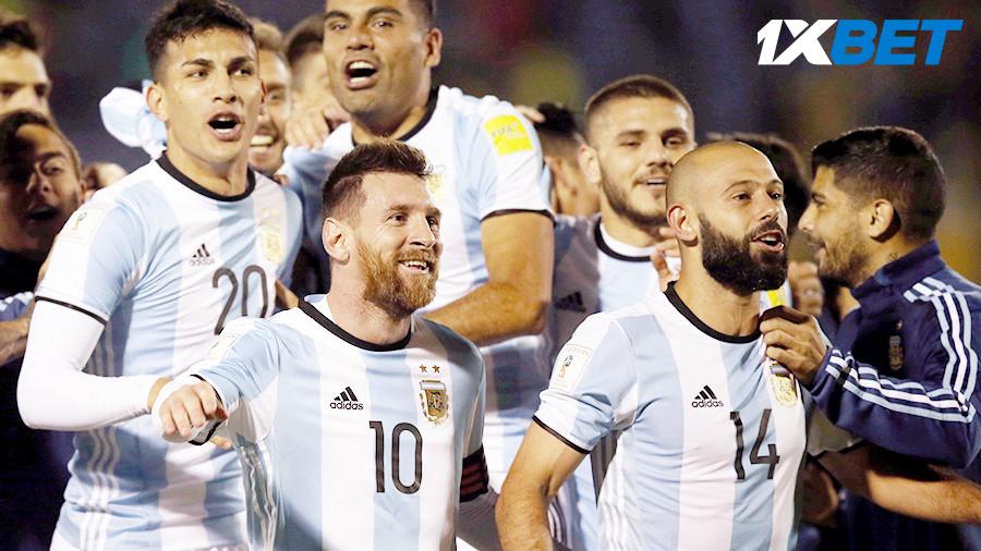 Todo lo que necesita saber sobre 1xBet en Argentina